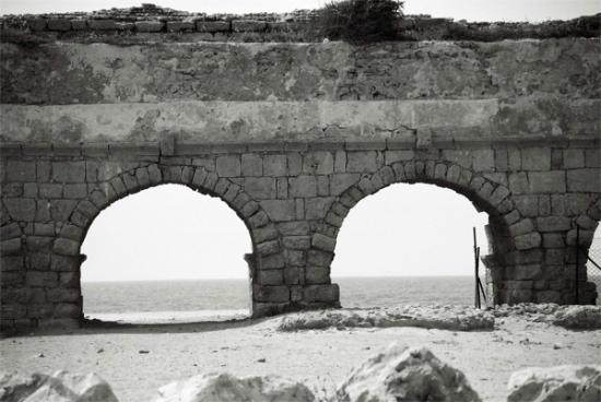 Caesarea-(12)
