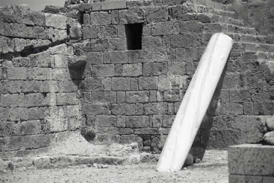 Caesarea-(23)