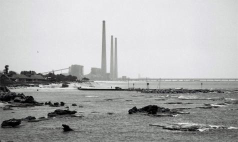 Caesarea-(30)