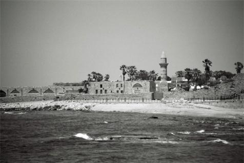 Caesarea-(32)