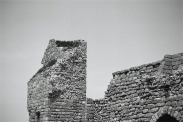 Caesarea-(8)