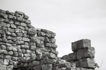 Caesarea-(9)
