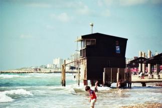haifa-beach-(4)
