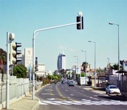 haifa9-downtown
