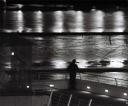 quayside-night-(2)