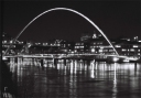 quayside-night