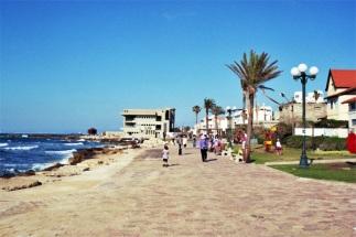 haifa-(10)