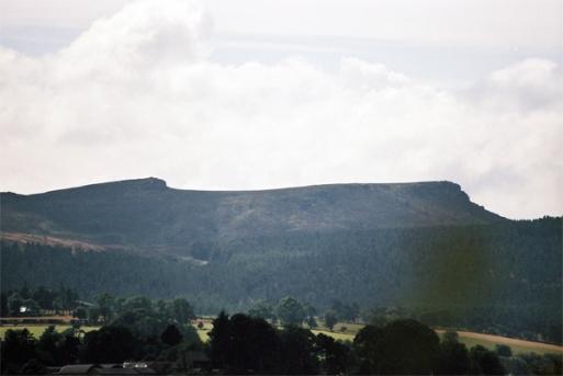 cragside-(28)