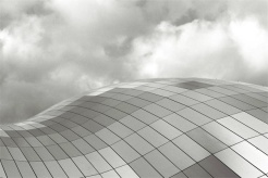 sage-roof-(1)