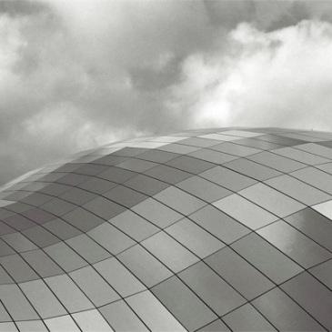 sage-roof-(2)