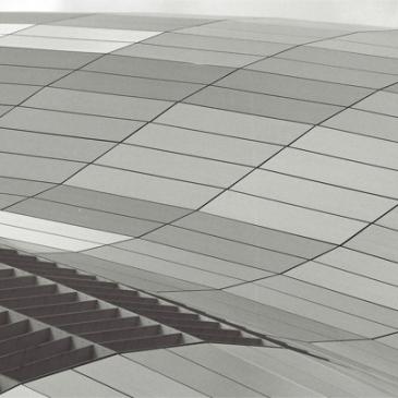 sage-roof-(6)