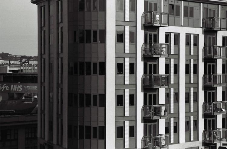 city-(4)