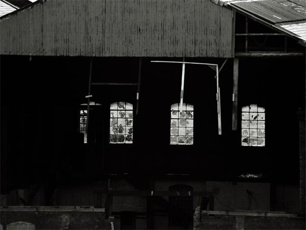 derelict-windows