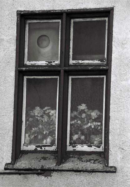 window00027