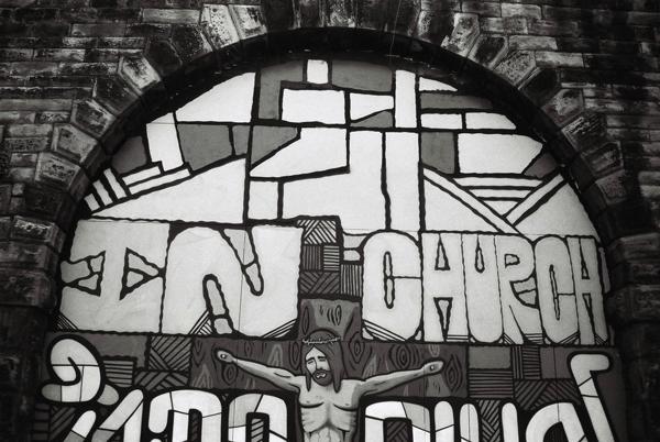 grafitti10