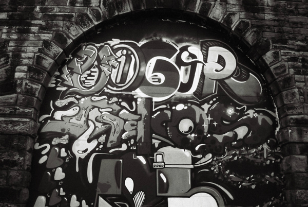 grafitti11