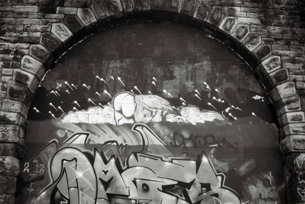 grafitti12