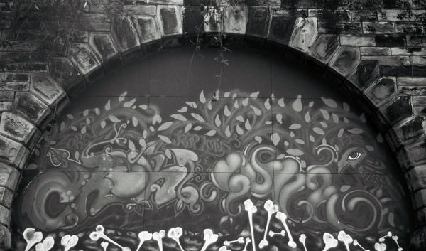 Grafitti13