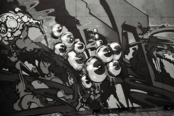 grafitti14
