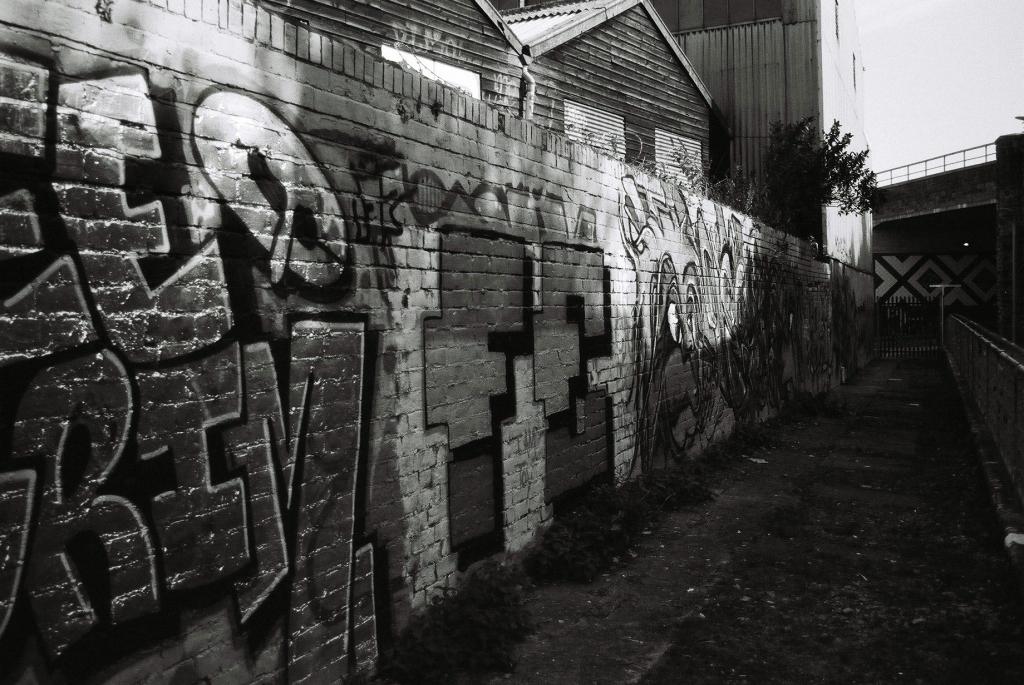 grafitti15