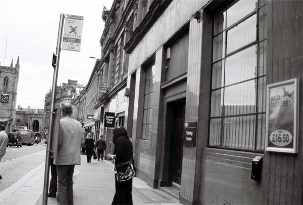 street12