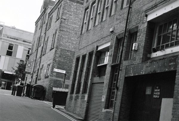 street18