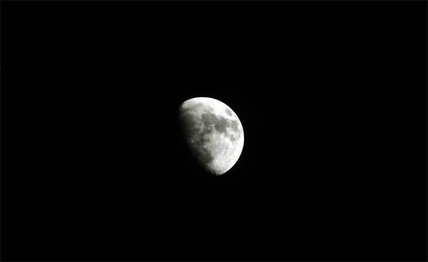 Moon-(6)