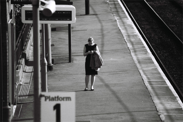 commuters-(2)
