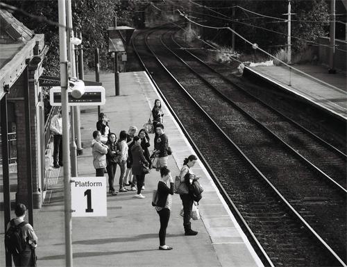 commuters-(3)
