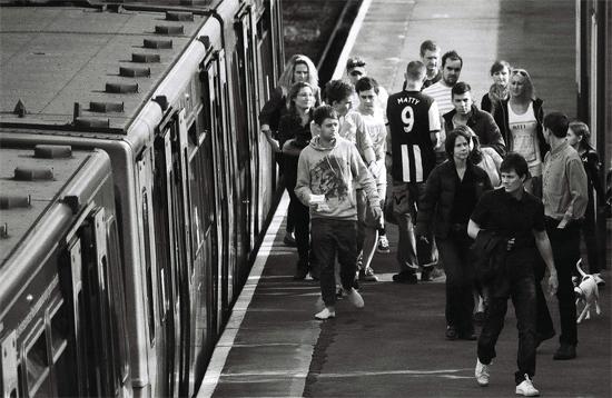 commuters-(6)