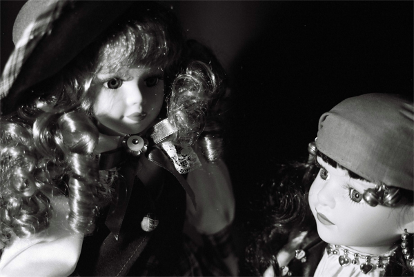 dolls-(2)