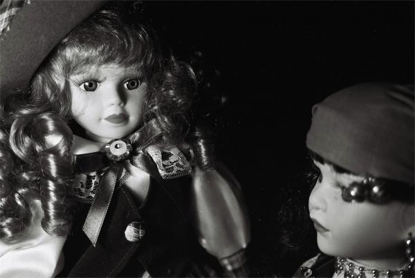 dolls-(3)