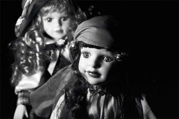 dolls-(4)