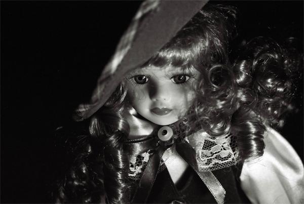 dolls-(5)