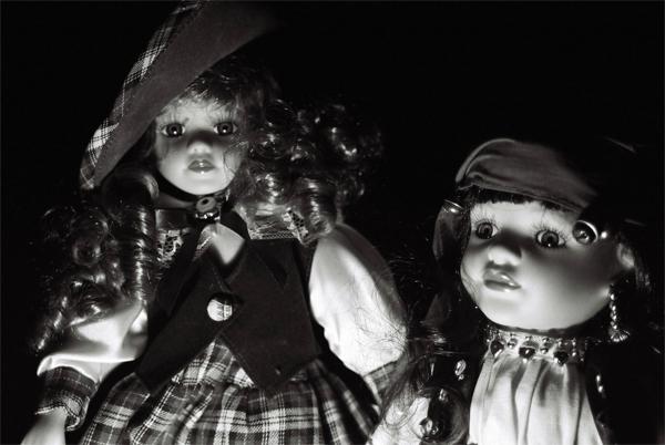 dolls-(6)