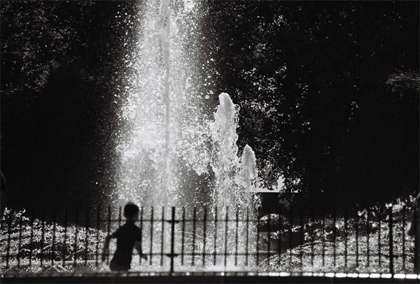 fountain11