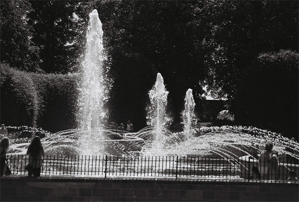fountain12