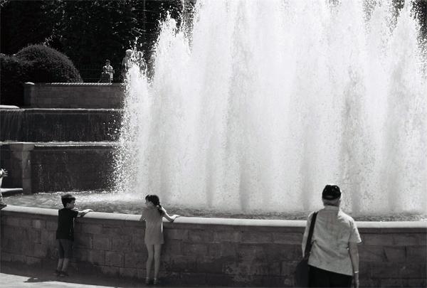 fountain14