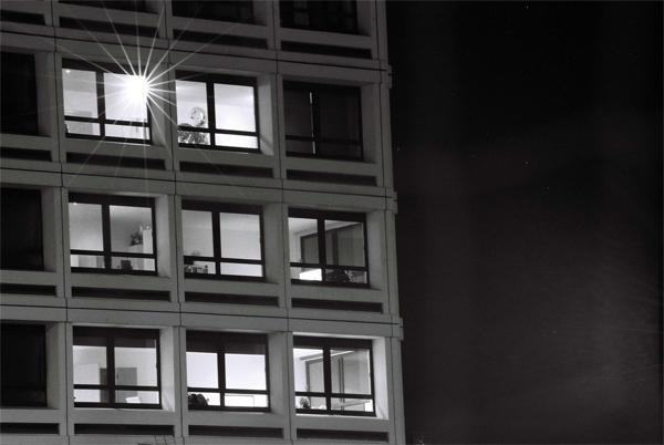 night-stuff-(14)