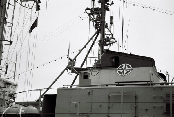 warships-(10)