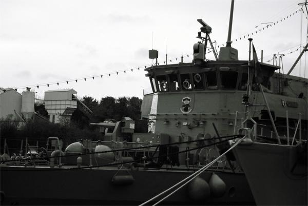 warships-(11)