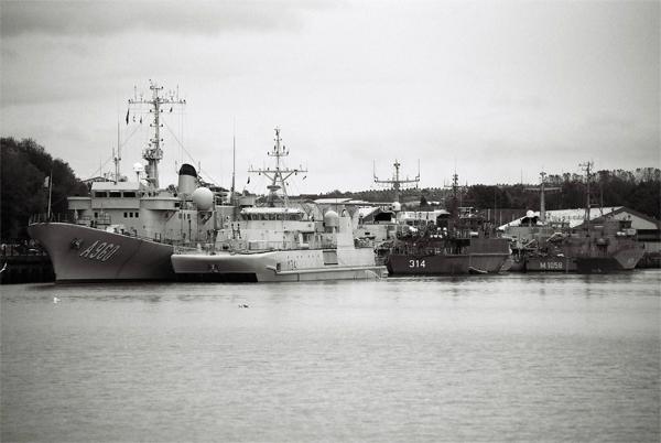 warships-(2)