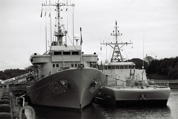 warships-(5)