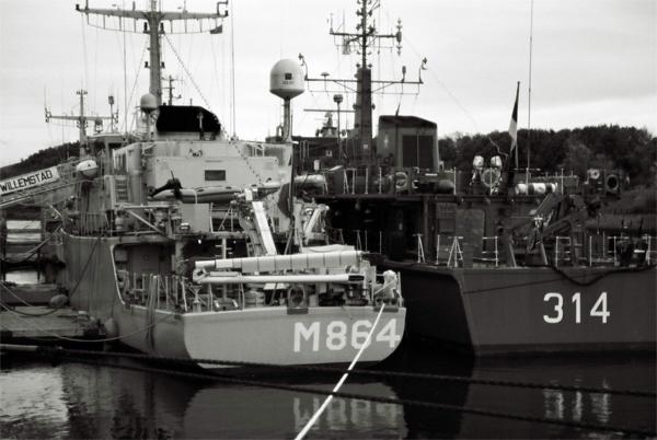 warships-(6)