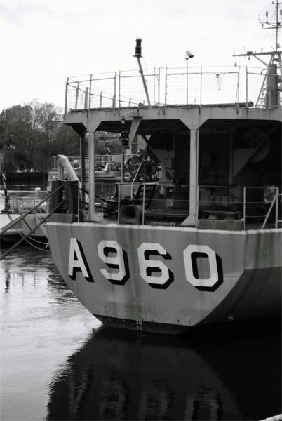 warships-(7)