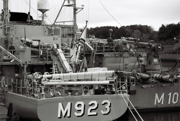 warships-(8)
