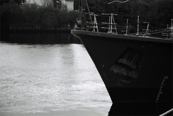 warships-(9)