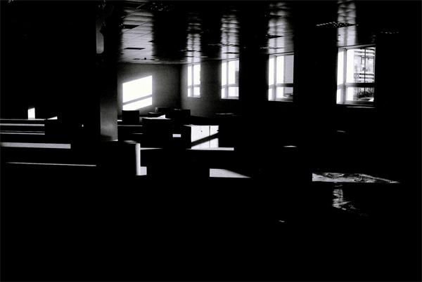 boxes-dark