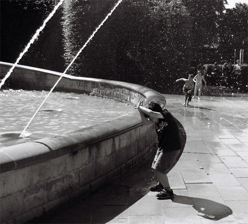 fountain-(15)