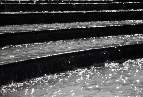 fountains-(14)